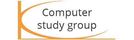 computer study