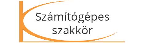 prog_szamitogepes szakkor