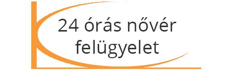 szolg_noveri felugyelet