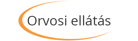 szolg_orvosi ellatas