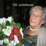 Születésnapi köszöntés_104_3